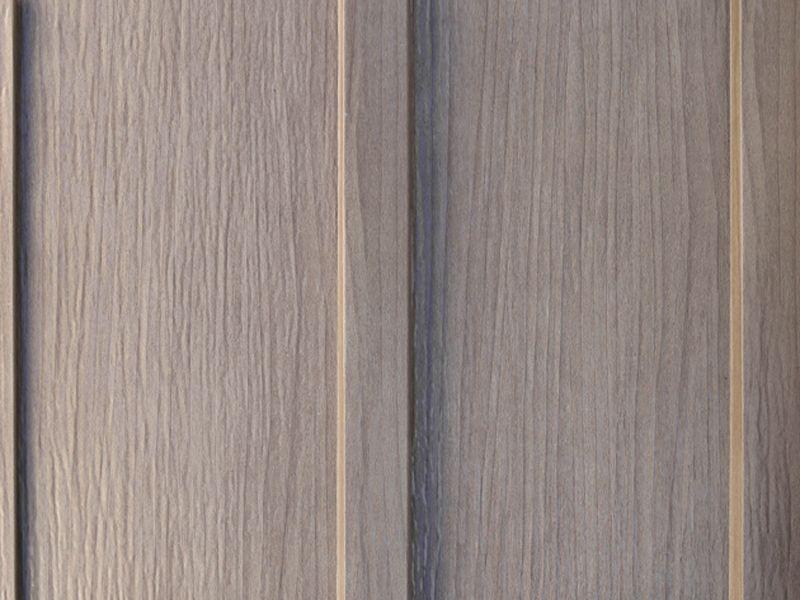 10 Board Batten In Captiva Steel Siding Pinterest