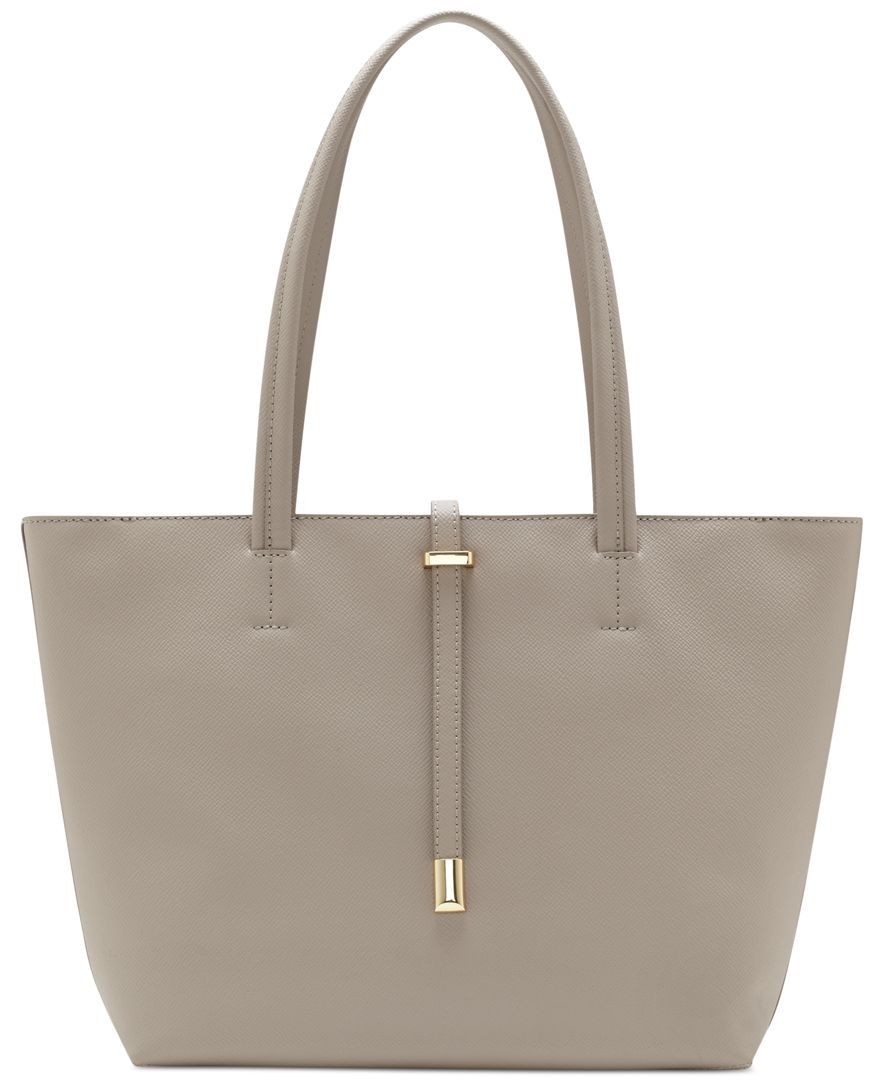 cb7e688db5c5 Vince Camuto Leila Small Tote | Products | Bags, Tote handbags ...