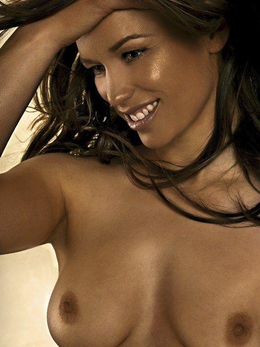 Romy-Tarangul-Nue-Playboy-02  Sport Bodies  Pinterest -4592