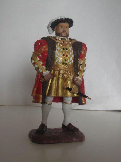 Airfix Forum - 1/12 Scale Historical Figures | Model Kits