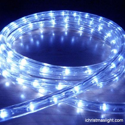Wholesale decorative white led rope lights christmas lights wholesale decorative white led rope lights aloadofball Images