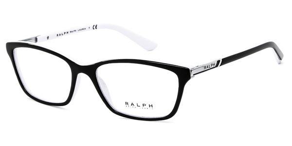 8c7e9eb2fb The Ralph by Ralph Lauren RA7044