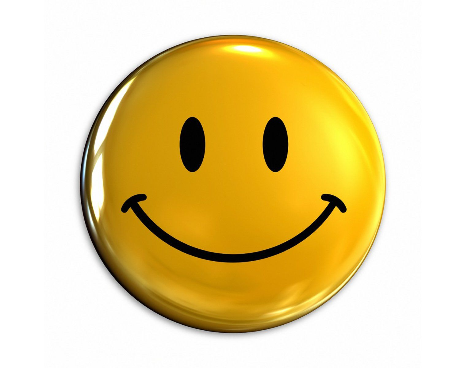 hd smiley face wallpaper gendiswallpapercom