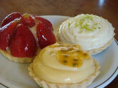 receitas, culinária, blog de receitas, gastronomia, site de receitas, receitas da internet, faça e venda, sobremesas,