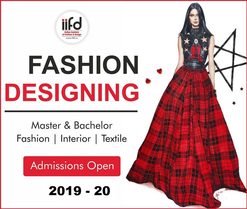 Fashion Designing Courses Chandigarh Fashion Designing Institute Fashion Designing Course Fashion Design