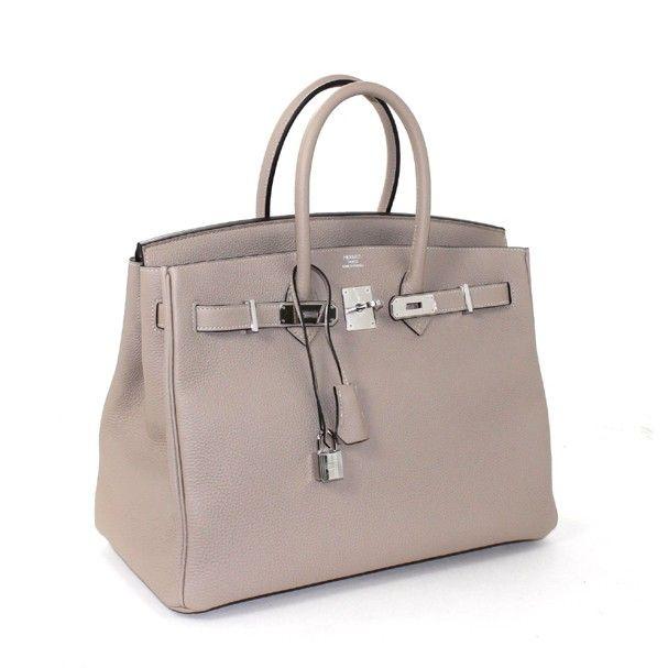 f32d915bb7 Bolsa de luxo  conheça os modelos mais icônicos da história
