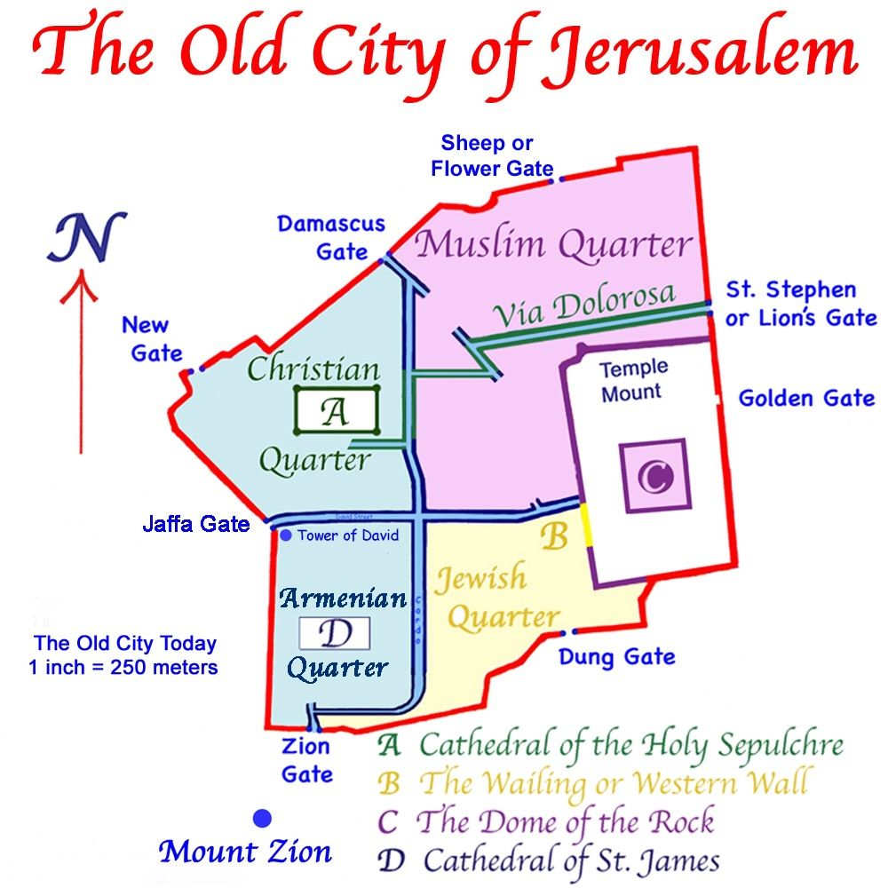 Reflection 4: Kingdom of Heaven   Israel   Jerusalem, Jerusalem map on beirut on map, islam on map, constantinople on map, damascus on map, rome on map, medina on map, london on map, israel map, aleppo on map, baghdad on map, amman on map, cairo on map, golan heights on map, alexandria on map, mecca on map, middle east on map, kabul on map, juba on map, gaza on map, tel aviv on map,