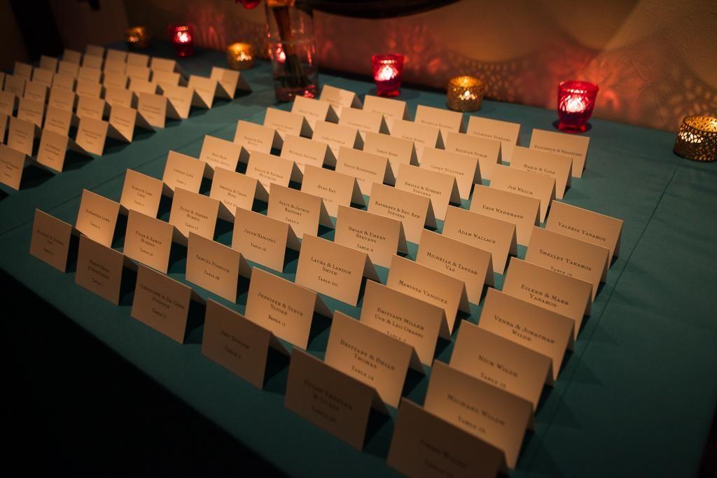 events weddings ruth
