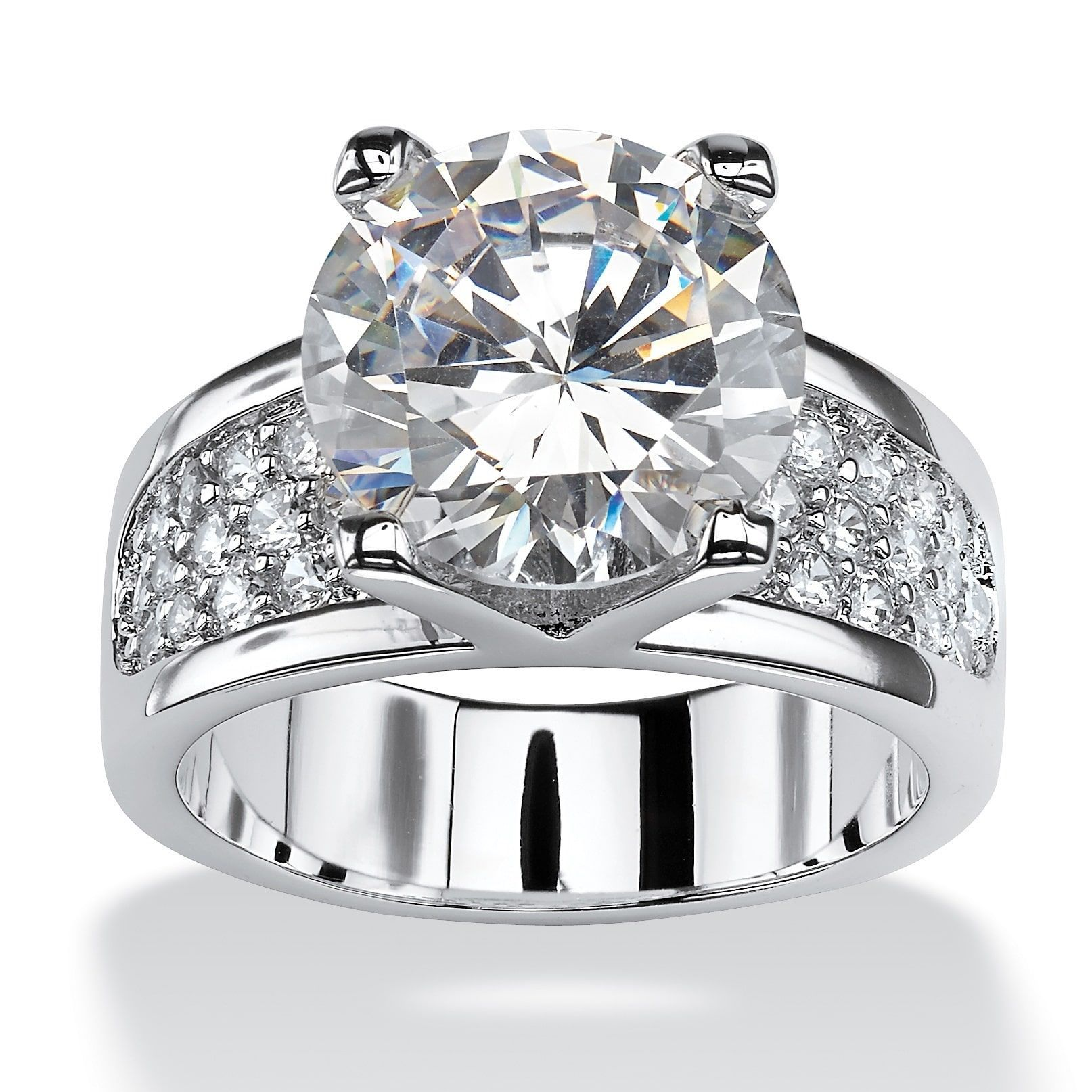 35+ Palm beach jewelry engagement rings information