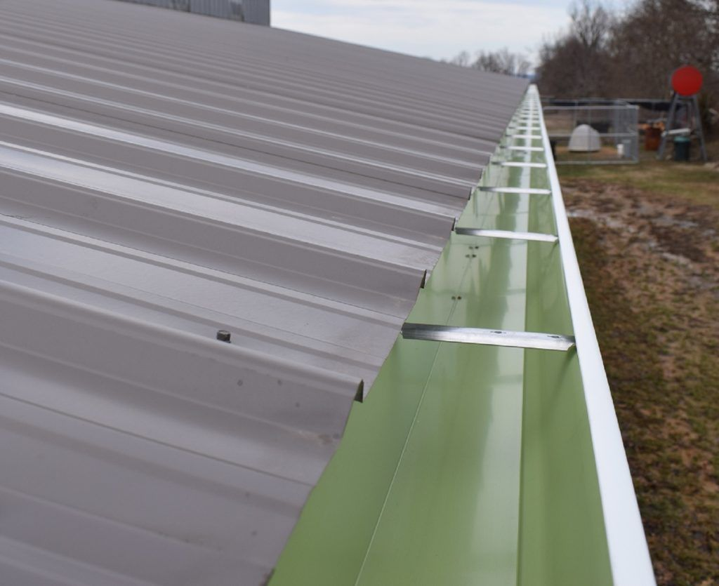 Pin On Gutter Cleaning Paducah Ky