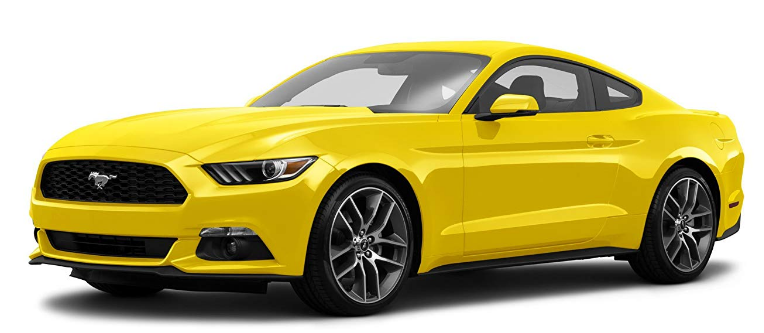 2015 Ford Mustang Ecoboost Premium The 2015 Mustang May Still Have One Of The Most Re Ford Mustang Convertible Ford Mustang Ecoboost 2015 Ford Mustang Ecoboost