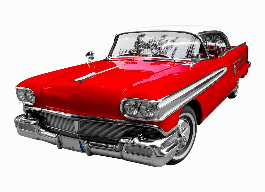 Cheap Classic Cars 2 Classic Car Insurance Car Insurance
