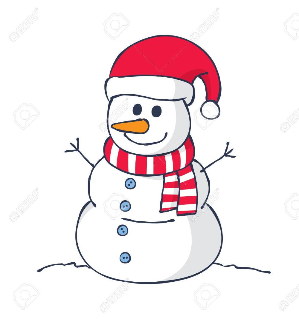 Dibujos De Muneco De Nieve De Navidad Buscar Con Google Muneco De Nieve Dibujo Muneco De Nieve Muneco De Nieve De Navidad