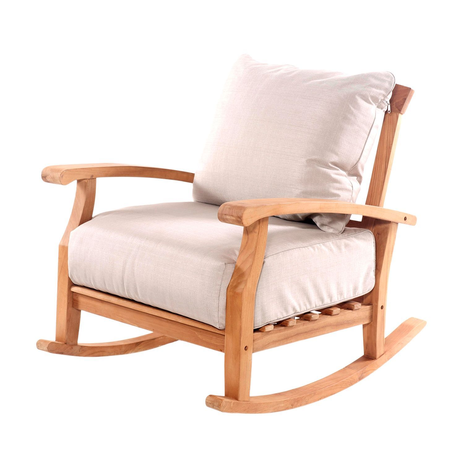 Prime Teak Deep Seating Rocker Sams Club Rocking Chair Teak Ibusinesslaw Wood Chair Design Ideas Ibusinesslaworg