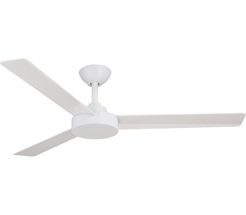 Minka Aire F524 Abd Roto 52 Ceiling Fan With Wall Control Brushed Aluminum Ceiling Fan White Ceiling Fan Minka Aire Ceiling Fan