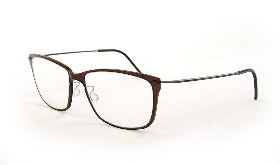G Eyewear 802/c12 FM4q9h