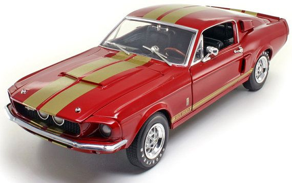 2020 Ford Mustang Shelby Gt500 Wooden Toy Car Build Youtube Ford Mustang Shelby Gt500 Ford Mustang Shelby Mustang Shelby