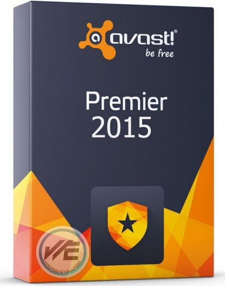 free download license file for avast premier