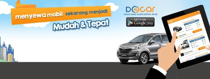 Docar Aplikasi Sewa Mobil Solo Jogja Docar Aplikasi Jasa Rental Sewa Mobil Di Solo Jogja Semarang Rental Semarang Indonesia