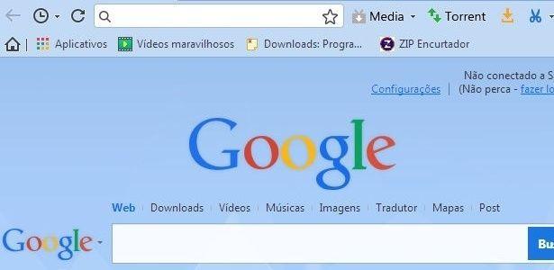 Navegador Chines Spark Baixa Videos E Roda Extensoes Do Google Chrome Micro Computer Board Of Directors Map
