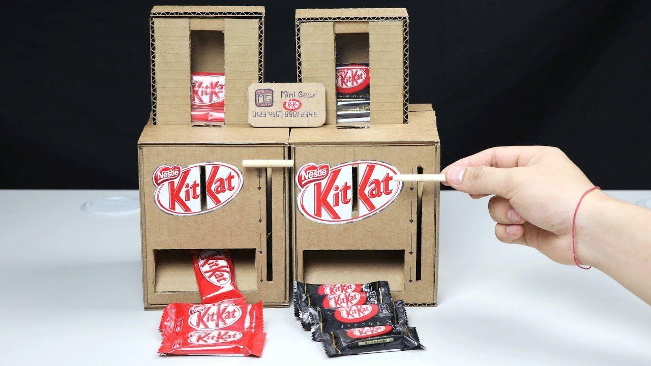 Dollhouse kitchen bar bottles soda 7up Sprite Small food Miniature cola drink