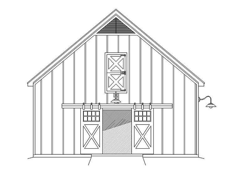 Pin On Farmhouse Everything