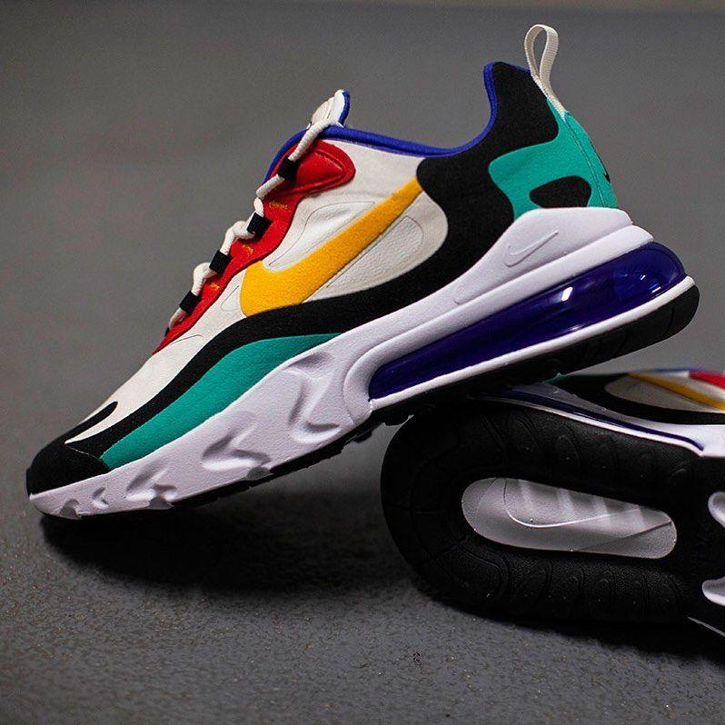 Pin De Micaaa En Zapatillas En 2020 Zapatillas Nike Para Hombre Zapatos Tenis Para Mujer Zapatillas Nike
