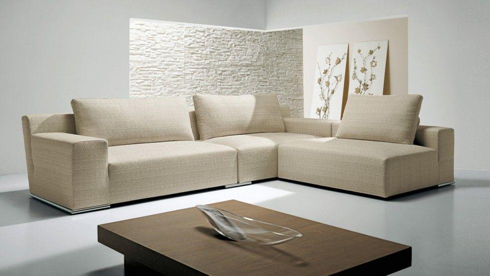 Cafè  design, Sergio Bicego   chaise 82cm high 110cm wide 185cm long  chair 82cm high 110cm long 128cm wide