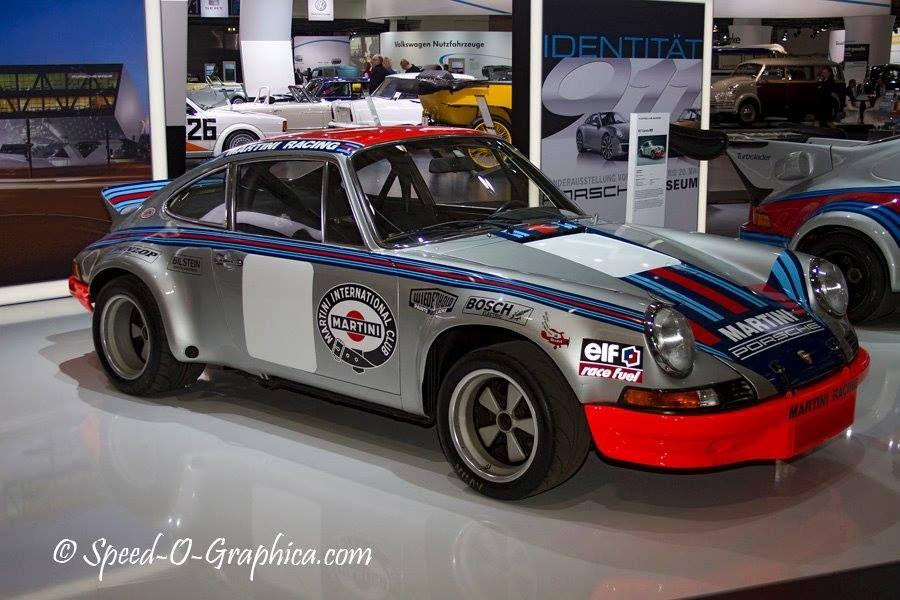 Pin De Ihab Ghosn Em Porsche