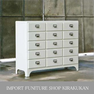 Suzuki Furniture Mixstyleinterior | Rakuten Global Market: DULTON (dalton):  3 Colomb By5 Mud Wirz Mixint