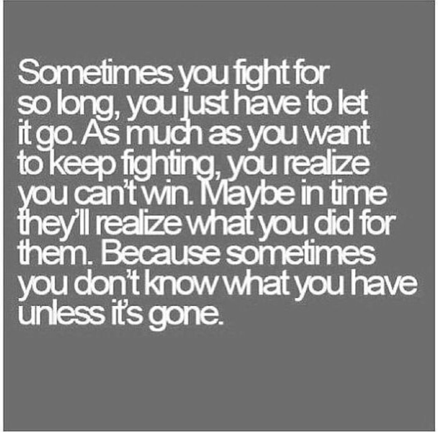 Pin on Sad Relationship Quote Gallery