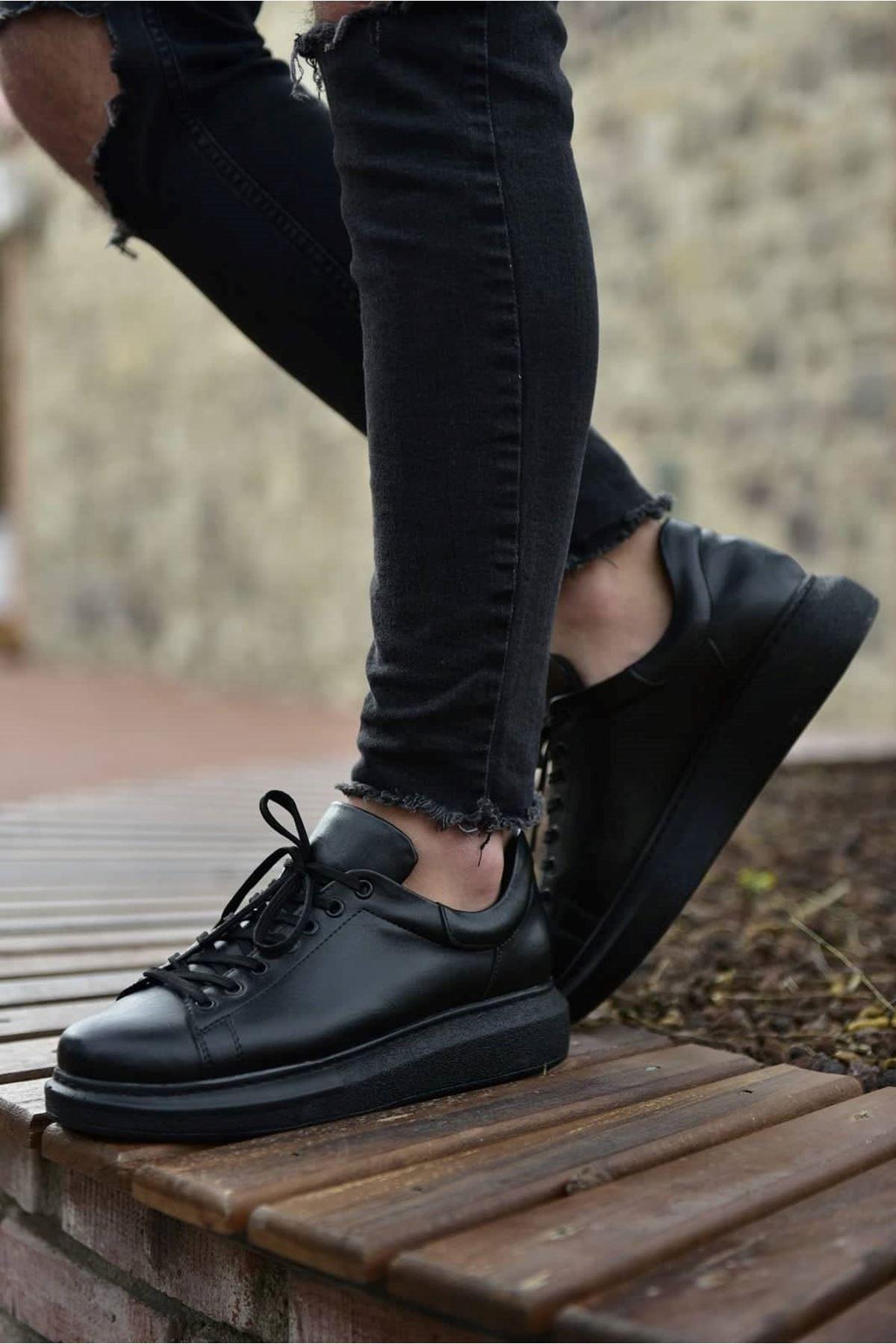 Pin By Fellipe Nuzzi On Pisante In 2021 Sneakers Men Fashion Sneakers Men Dress Shoes Men [ 1800 x 1200 Pixel ]