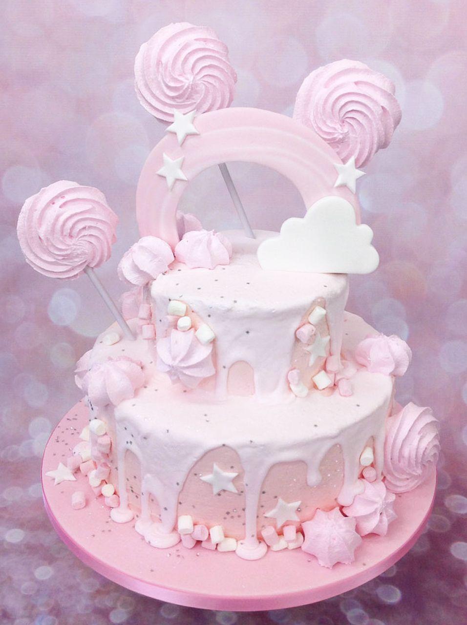 Pin Wheel Cake Wheel cake, Cake, Cake makers