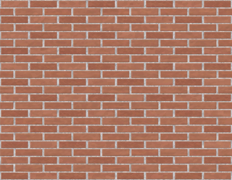 Morandi Sisters Microworld Printable Wallpapers Bricks