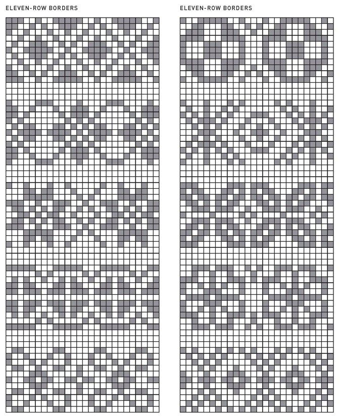 f7813f16a9bc55913997aac8f49fd9df.jpg (673×828) | тапочки крючком и ...