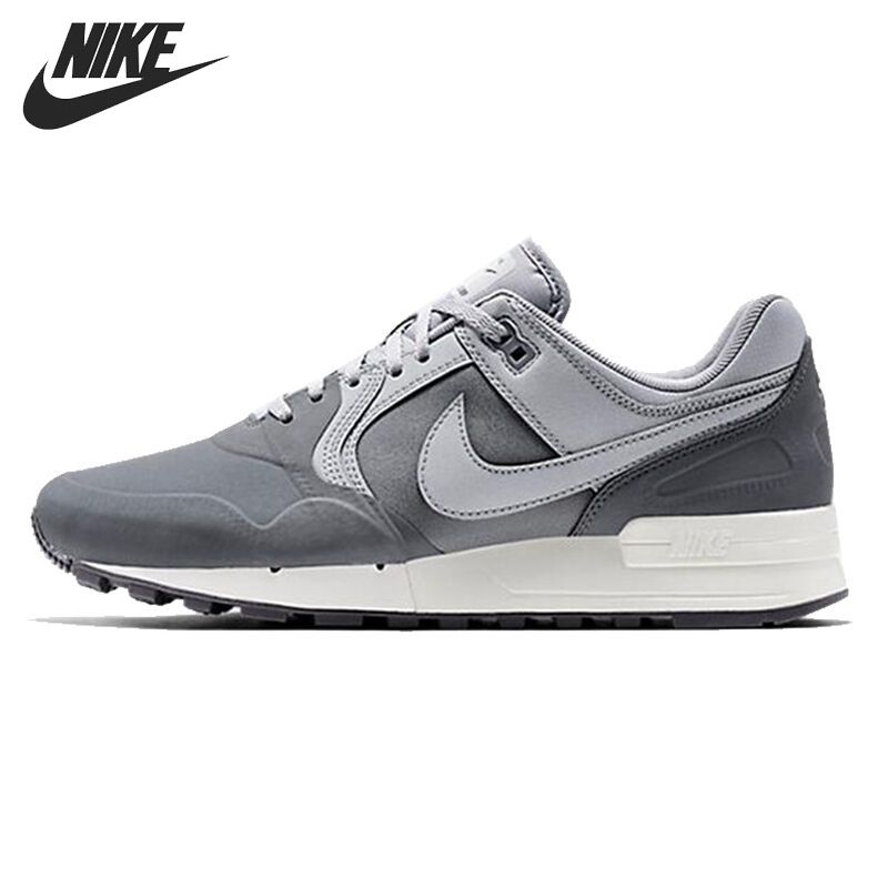 chaussures de sport 1d981 6a999 Original New Arrival NIKE AIR PEGASUS '89 Men's ...