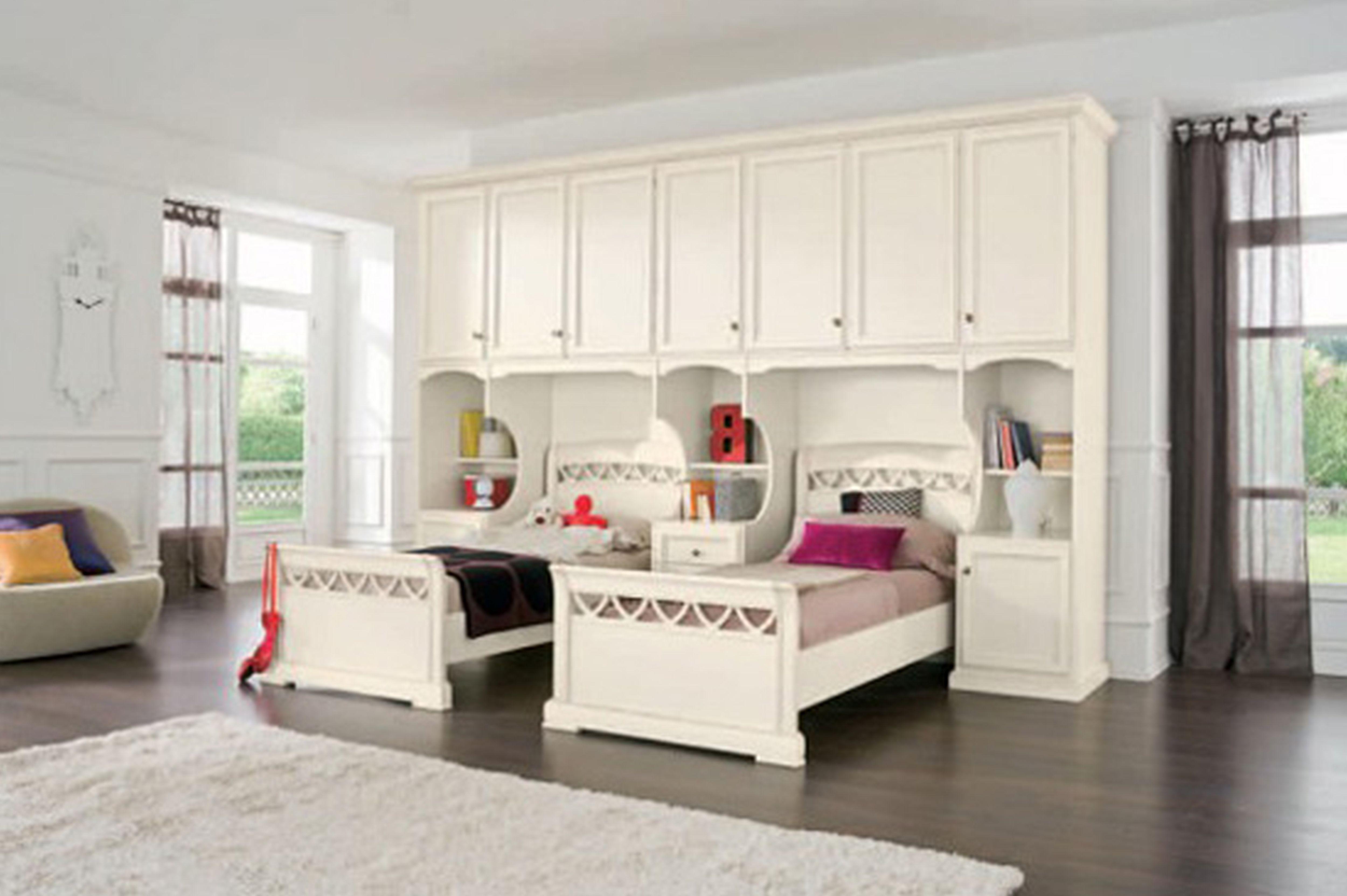 cool girl bedrooms design ideas amazing cute girls bedroom set ...