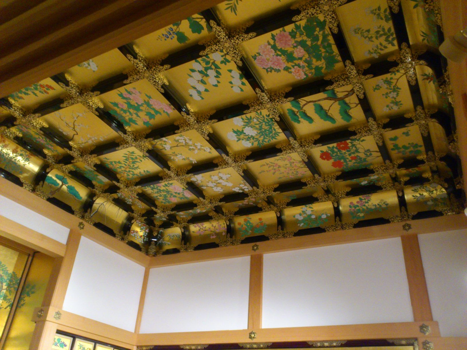 Kumamoto Castle おしゃれまとめの人気アイデア Pinterest Mihoko