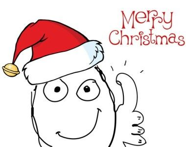 Christmas Funny Memes Free Hd Download For Facebook Whatsapp Pinterest To Gre Funny Merry Christmas Memes Funny Merry Christmas Pictures Merry Christmas Meme