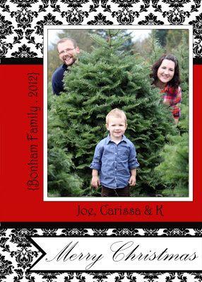 Free Christmas Card Templates Christmas Cards Free Christmas Card Template Christmas Card Templates Free