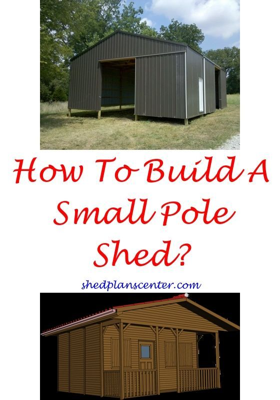 Framing A 10x10 Room: #12x12shedplans Plans For 16 X 10 Shed