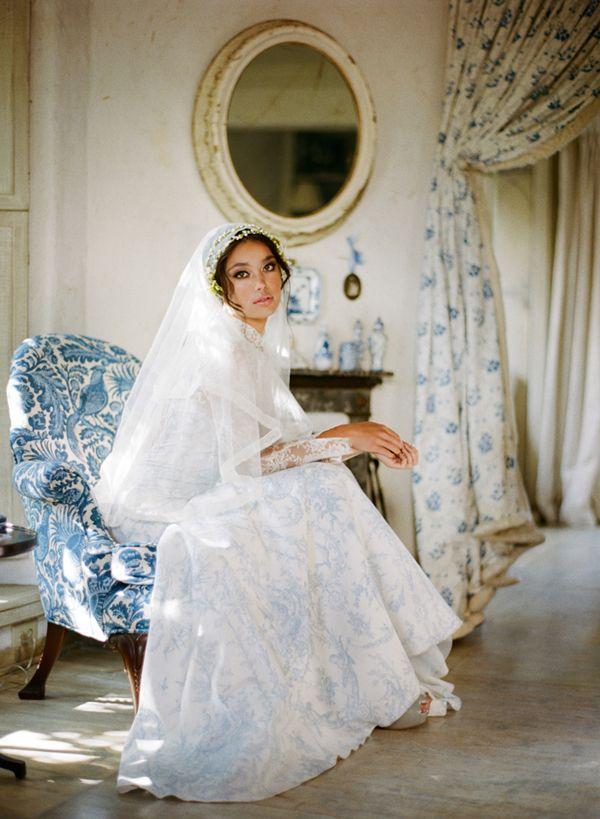 Brautkleid Vintage | Friedatheres.com - Part 9 | Hochzeit ...