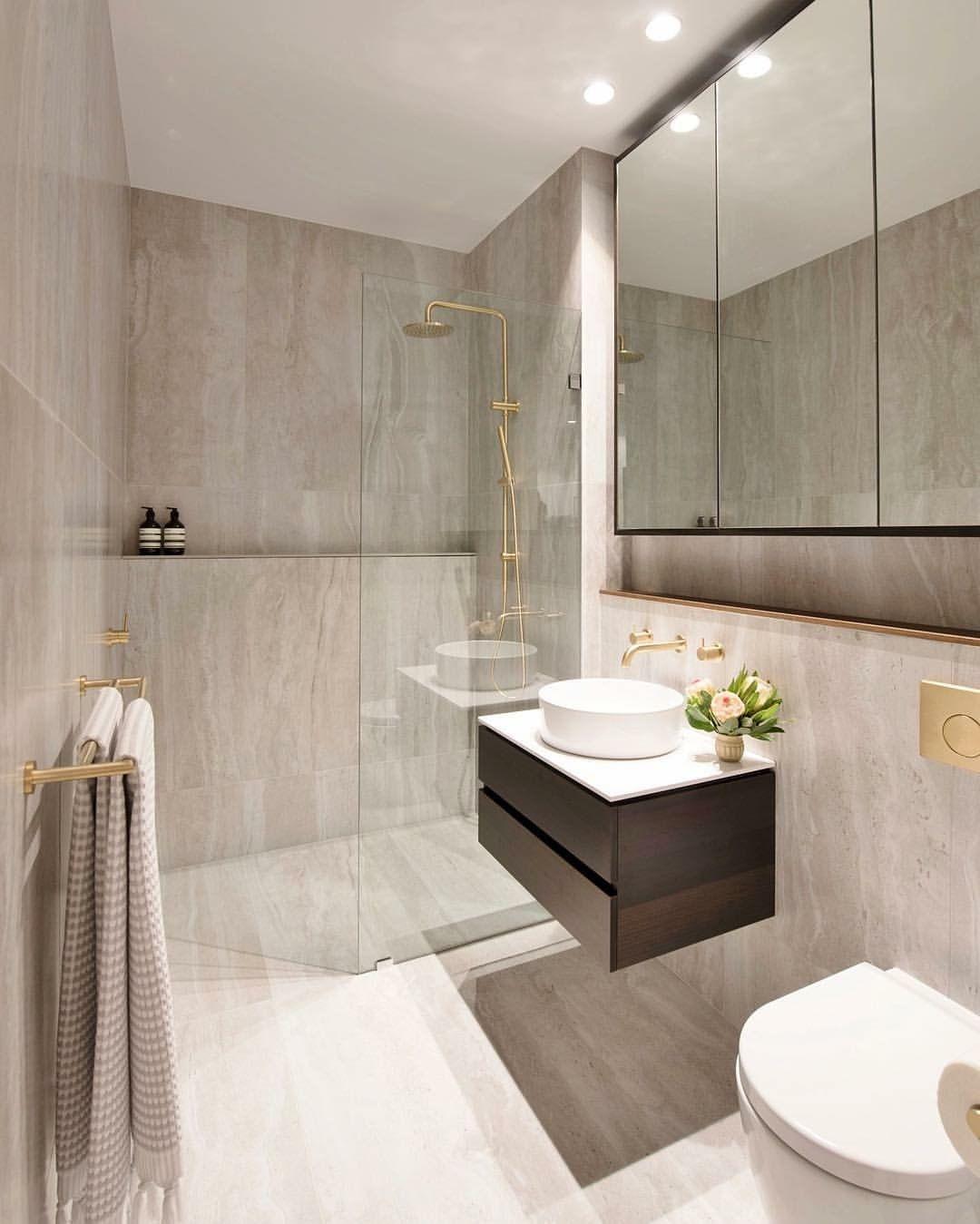 Master bedroom ensuite ideas  Pin by Zaza George on Luxury Decor u Design  Pinterest  Master