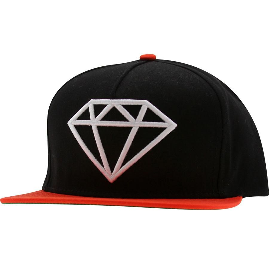 4040555b61d shop for cool branded snapbacks only at www.yoswag.com