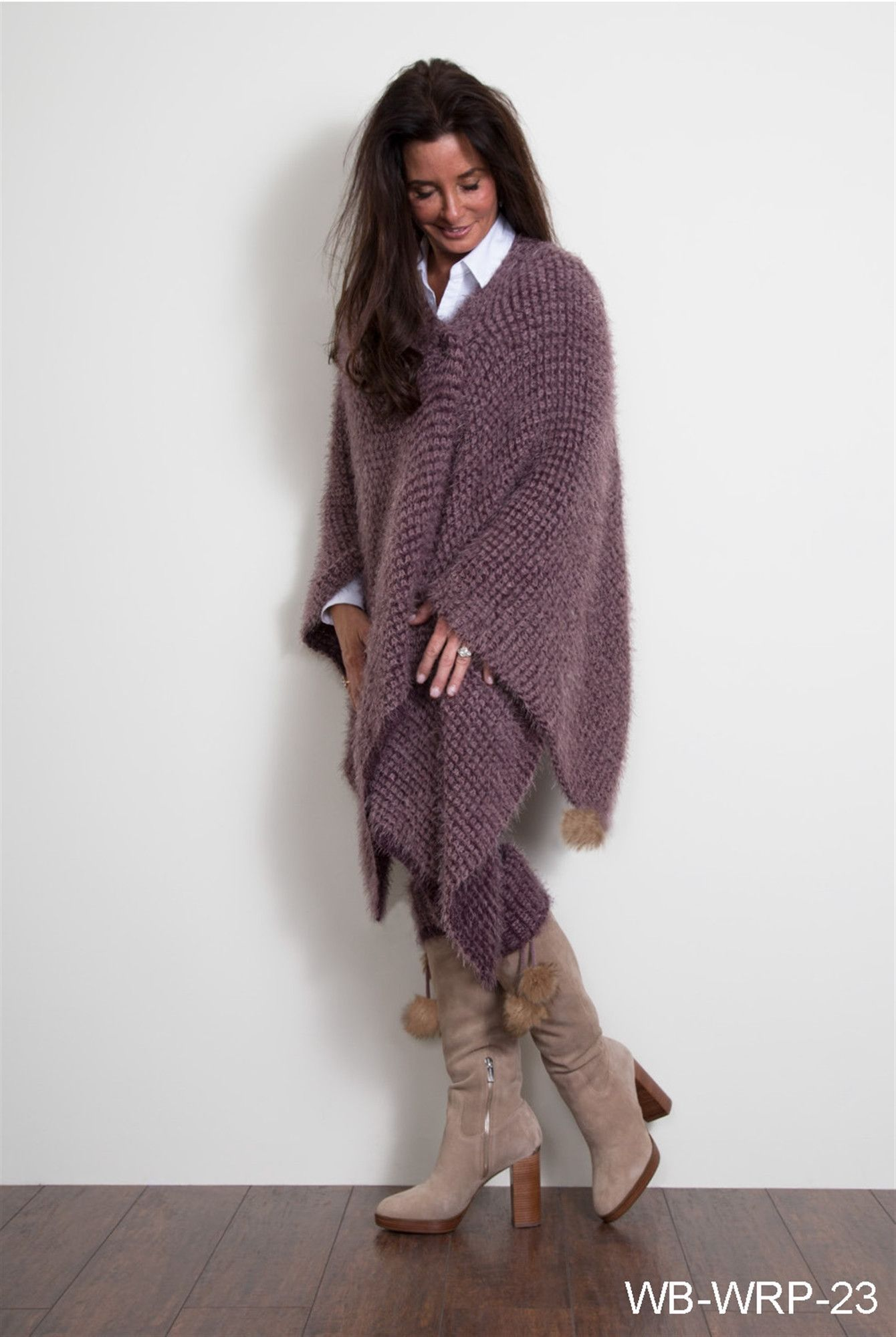 Baby Bum Cardi Wrap W Fur By Simply Noelle Products Pinterest