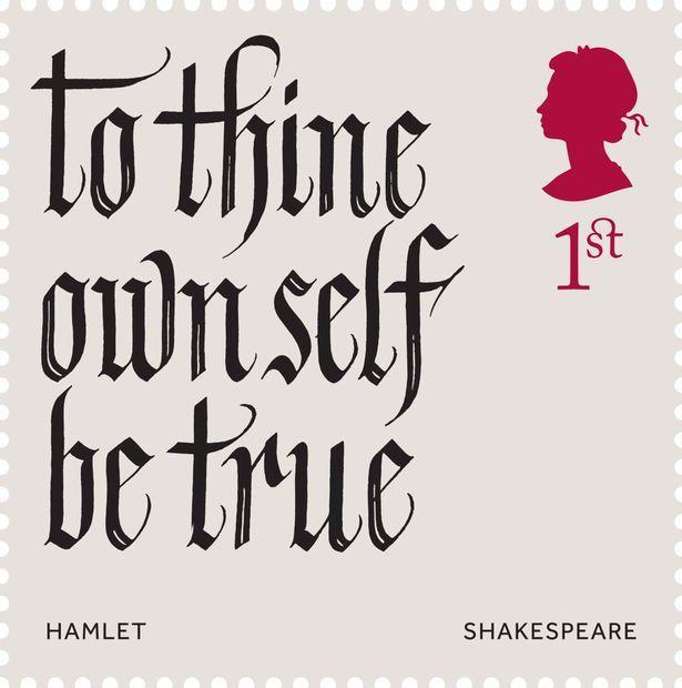 william shakespeare gedichte