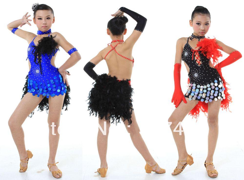Faldas Cortas Para Bailar Merengue