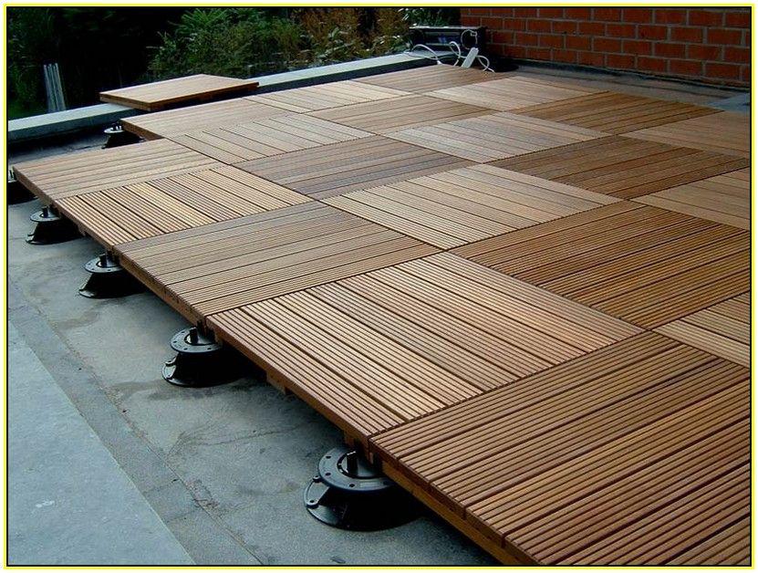 Home Depot Patio Tiles Patio Tiles Outdoor Tiles Interlocking Patio Tiles
