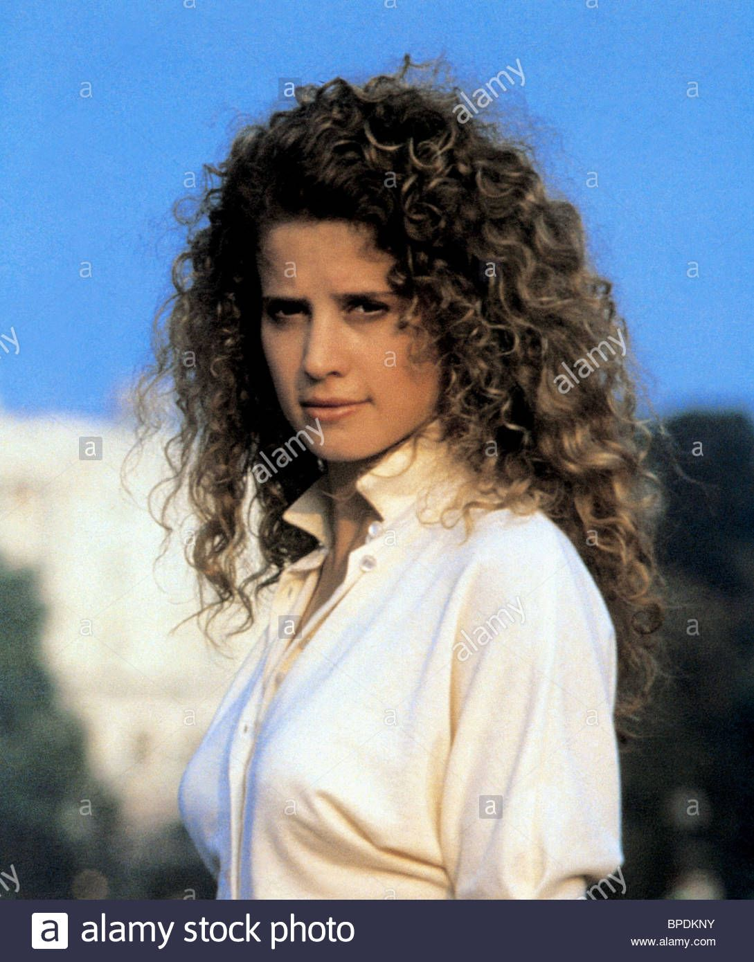 Nancy Travis naked (15 foto and video), Ass, Paparazzi, Feet, swimsuit 2020