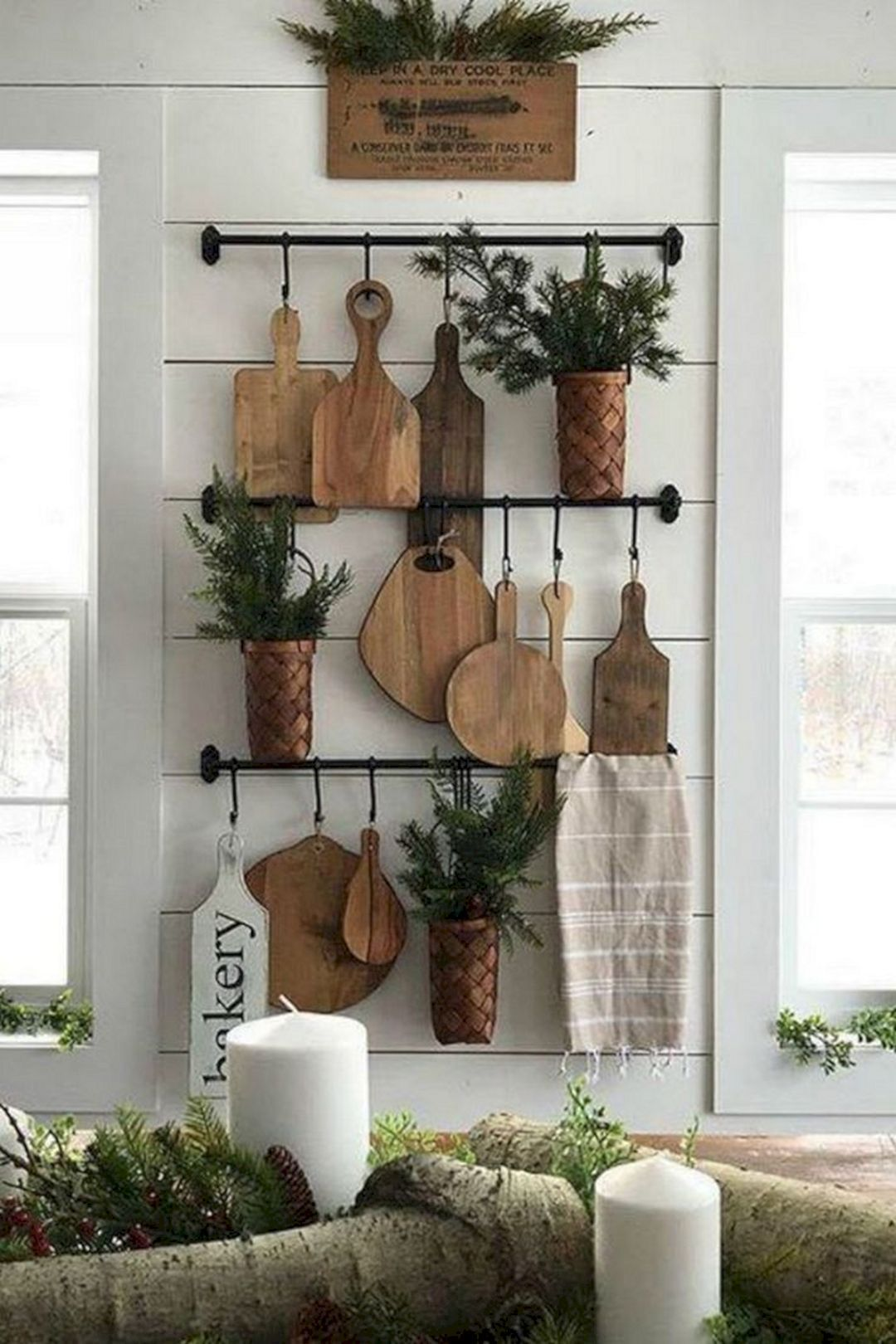 Photo of 17 Beautiful DIY Farmhouse Decoration Ideas You Need To Try – Küche